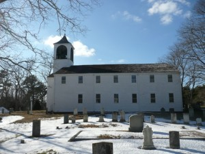 MA_Truro (Barnstable County)_First Congregational Parish District 8